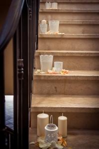 emily-decoration-mariage-nimes-montpellier-gard-herault-decorateur-decoratrice-fleurs-photobooth-photographe04
