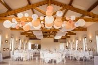 emily-decoration-mariage-nimes-montpellier-gard-herault-decorateur-decoratrice-fleurs-photobooth-photographe14