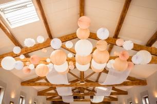 emily-decoration-mariage-nimes-montpellier-gard-herault-decorateur-decoratrice-fleurs-photobooth-photographe15