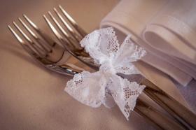 emily-decoration-mariage-nimes-montpellier-gard-herault-decorateur-decoratrice-fleurs-photobooth-photographe24
