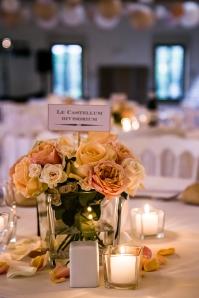 emily-decoration-mariage-nimes-montpellier-gard-herault-decorateur-decoratrice-fleurs-photobooth-photographe42