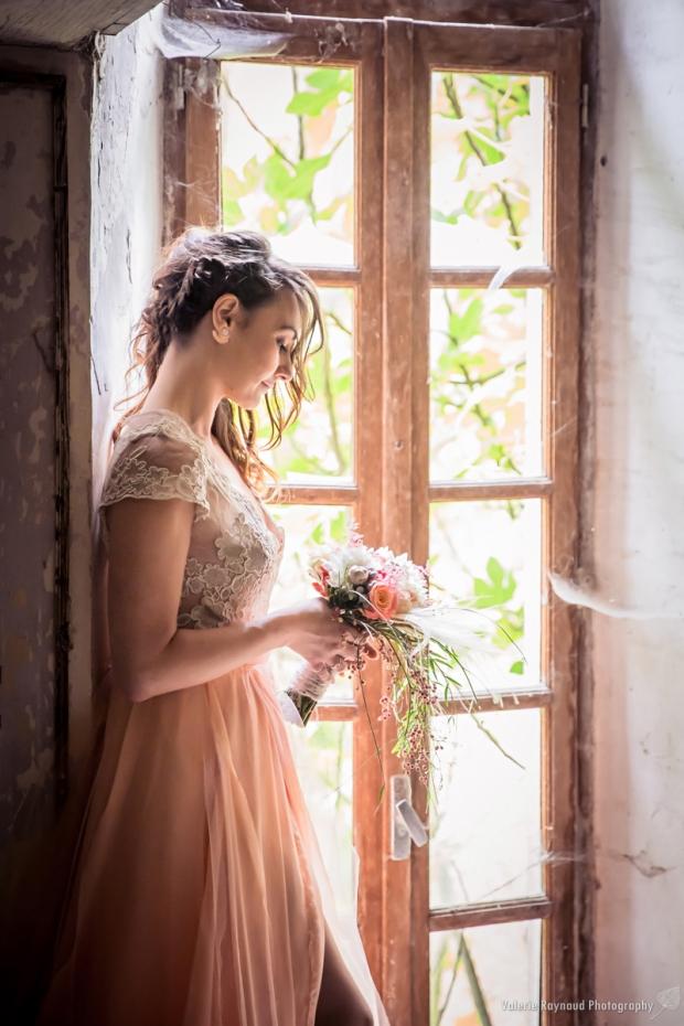 le-monde-peut-bien-seffondrer-_-mariage-insolite-montpellier-117