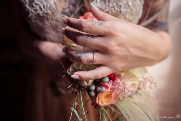 le-monde-peut-bien-seffondrer-_-mariage-insolite-montpellier-128