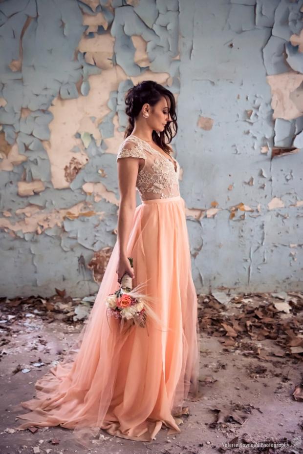 le-monde-peut-bien-seffondrer-_-mariage-insolite-montpellier-276