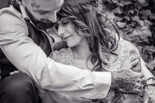 le-monde-peut-bien-seffondrer-_-mariage-insolite-montpellier-141